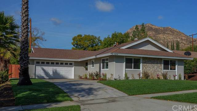 3175 Newell Drive, Riverside, CA 92507 (#302317085) :: Whissel Realty