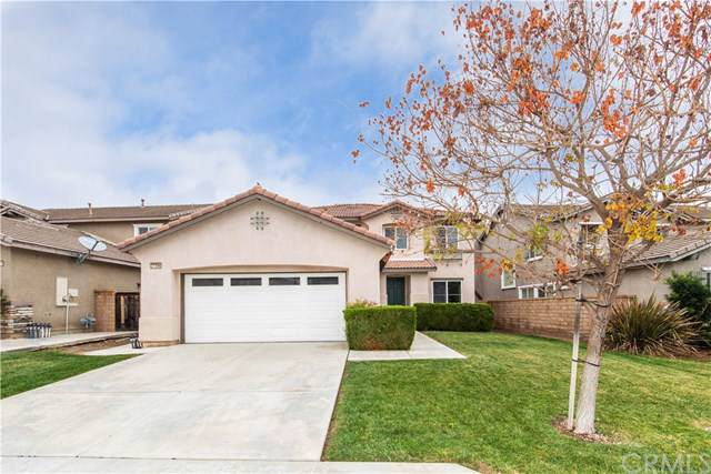 37396 Hydrus Place, Murrieta, CA 92563 (#302317177) :: COMPASS