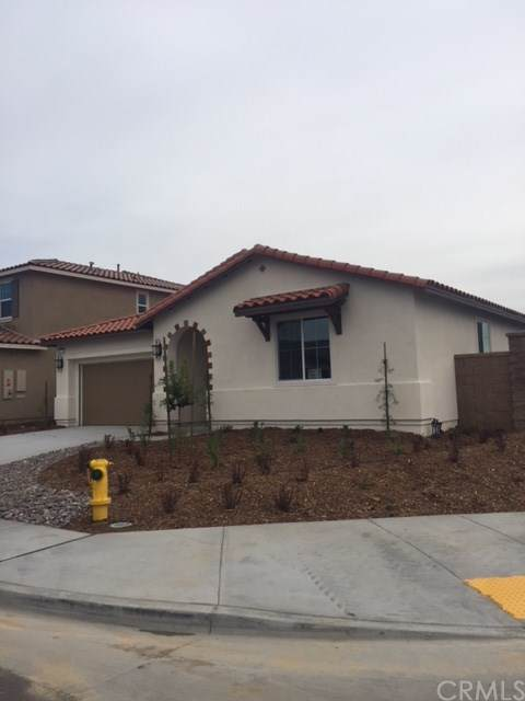 30753 Palette Road, Murrieta, CA 92563 (#302317222) :: COMPASS