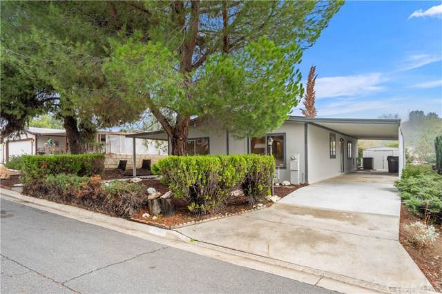 33500 Barley Lane, Wildomar, CA 92595 (#302317249) :: Whissel Realty