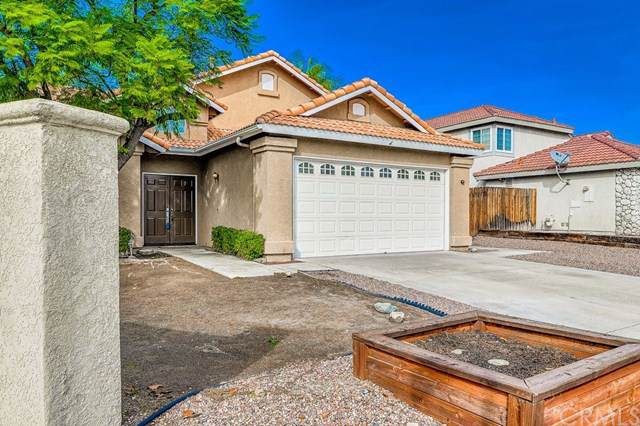 39599 Seven Oaks Drive, Murrieta, CA 92562 (#302317264) :: Whissel Realty