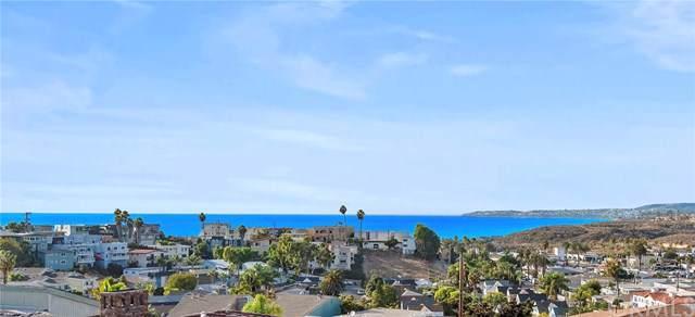 117 Avenida Del Reposo E, San Clemente, CA 92672 (#302317273) :: Pugh-Thompson & Associates