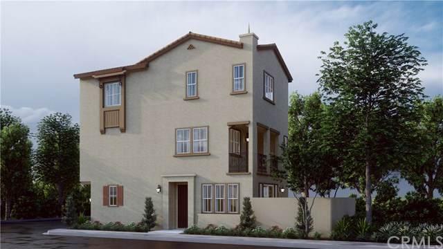 15427 W Encanto Street, Mission Hills (San Fernando), CA 91345 (#302317324) :: Dannecker & Associates