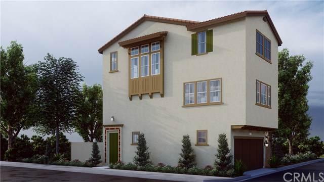15426 W Encanto Street, Mission Hills (San Fernando), CA 91345 (#302317334) :: Dannecker & Associates