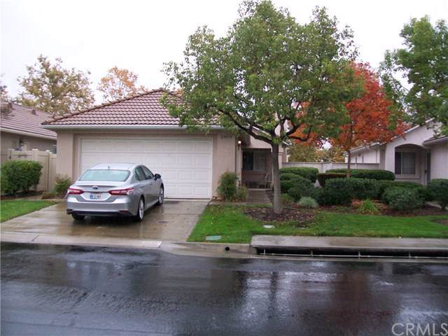 23979 Via Astuto, Murrieta, CA 92563 (#302317395) :: COMPASS