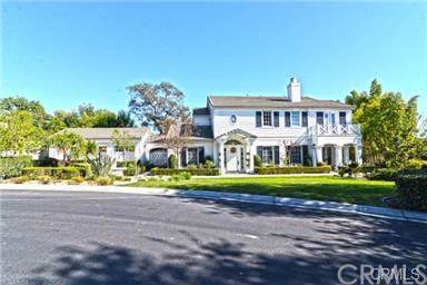 723 Carriage House, Arcadia, CA 91006 (#302317424) :: Whissel Realty