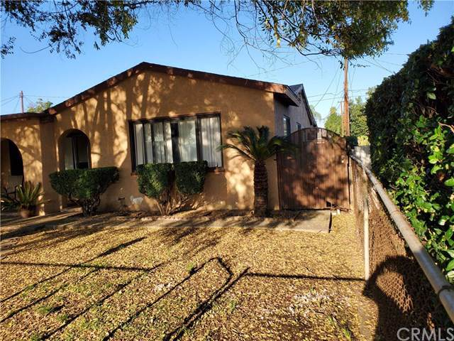 14989 Hayland Street, La Puente, CA 91744 (#302317434) :: Dannecker & Associates