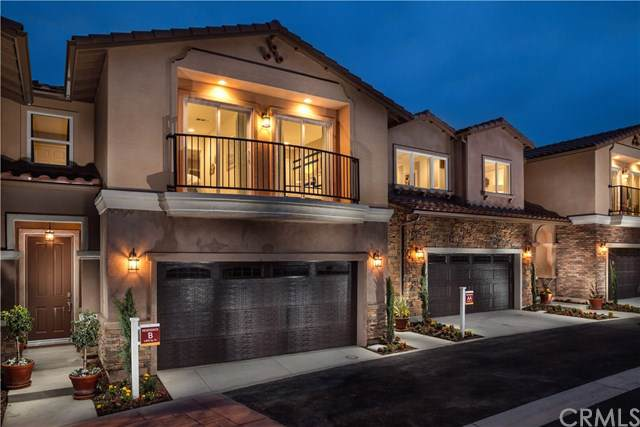 4444 Lilac Circle, Chino Hills, CA 91709 (#302317557) :: Whissel Realty