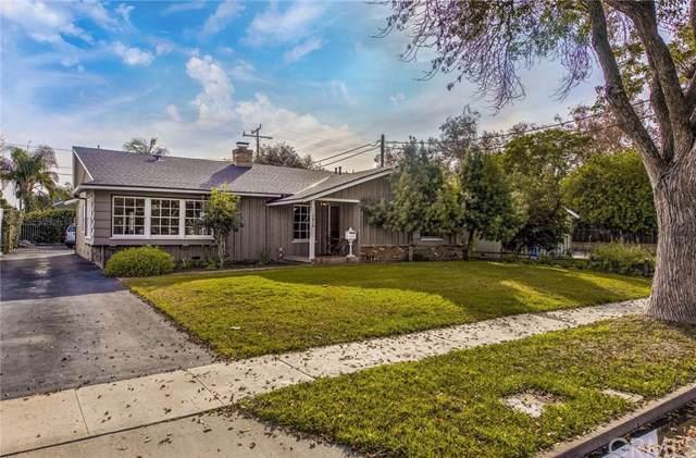1010 W Santa Clara Avenue, Santa Ana, CA 92706 (#302317630) :: Whissel Realty
