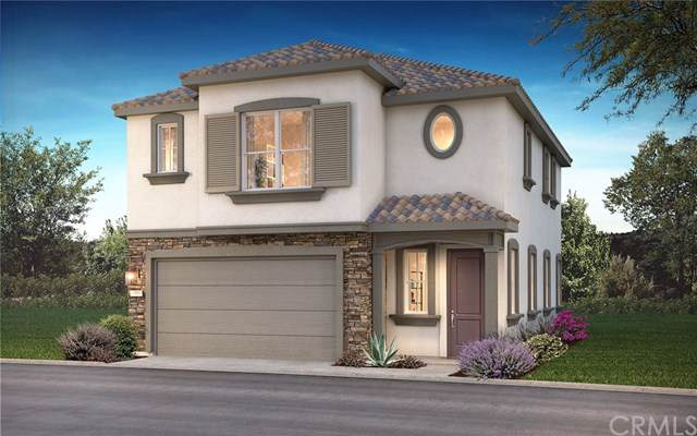 13857 Farmhouse Ave, Chino, CA 91710 (#302317740) :: Whissel Realty