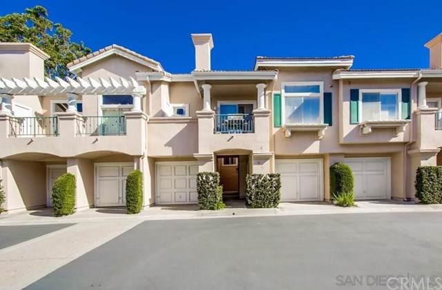 7235 Calabria Court #98, San Diego, CA 92122 (#302317996) :: Compass