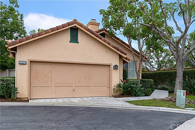 13409 N Gamble Court, Tustin, CA 92782 (#302318041) :: Whissel Realty