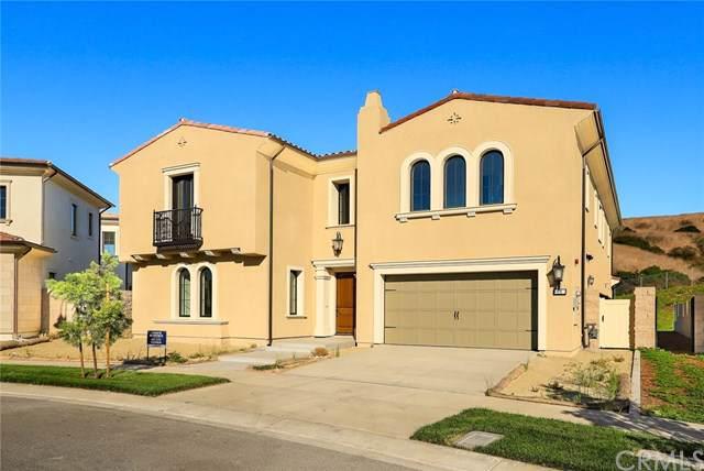 79 Egret, Irvine, CA 92618 (#302318200) :: Cay, Carly & Patrick | Keller Williams
