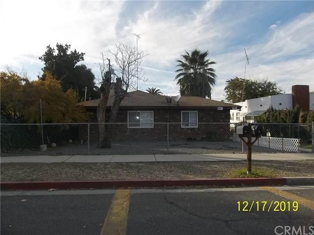 437 Santa Fe Street - Photo 1