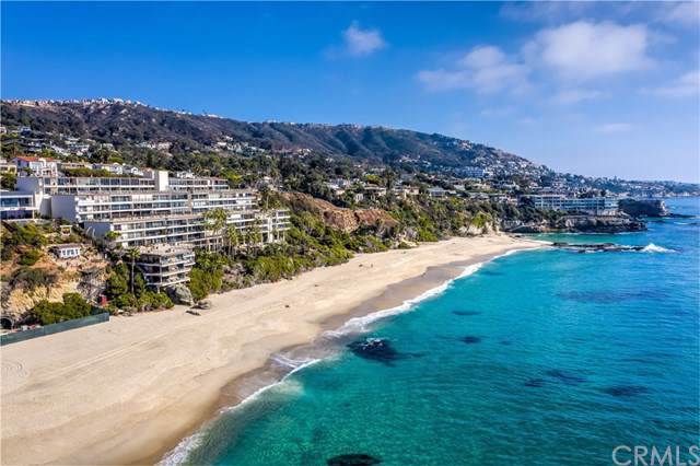 31423 Coast #31, Laguna Beach, CA 92651 (#302318364) :: Whissel Realty