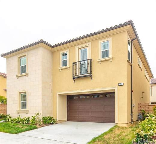 28 Acadia, Lake Forest, CA 92630 (#302318365) :: Whissel Realty