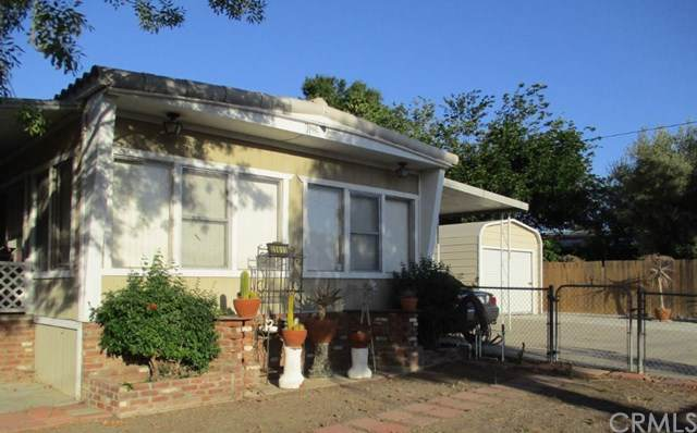21611 Waite Street, Wildomar, CA 92595 (#302318582) :: Whissel Realty