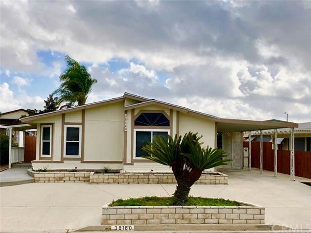 38160 Via Taffia, Murrieta, CA 92563 (#302318583) :: COMPASS