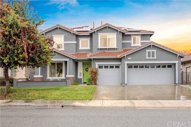 32142 Duclair Road, Winchester, CA 92596 (#302318711) :: Cay, Carly & Patrick | Keller Williams