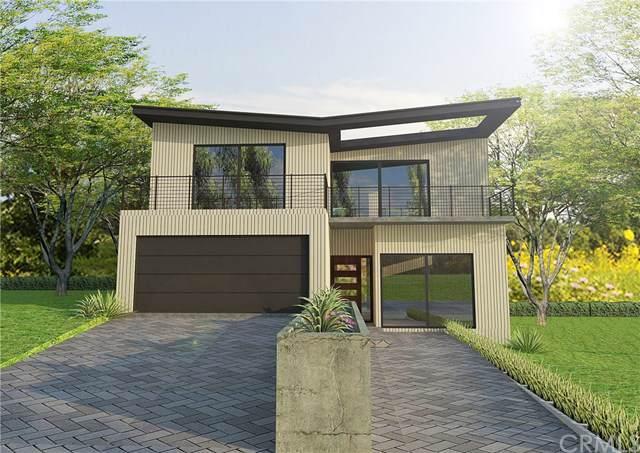 2926 E Future, Cypress Park, CA 90065 (#302318883) :: Compass