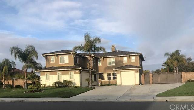 37351 Harvest Drive, Murrieta, CA 92563 (#302318958) :: COMPASS