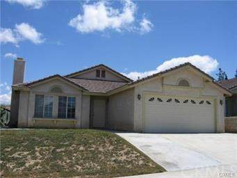 12375 Goldstone Drive, Victorville, CA 92392 (#302318965) :: Whissel Realty