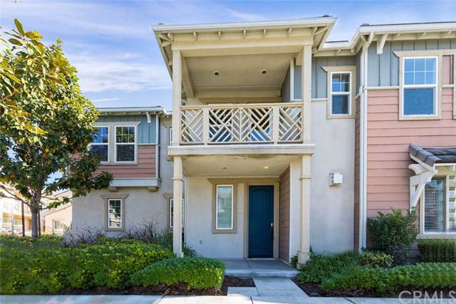 14591 Baylor Avenue, Chino, CA 91710 (#302318983) :: Whissel Realty