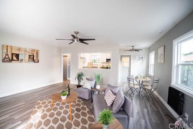 310 S Hillcrest Street, La Habra, CA 90631 (#302319182) :: Pugh-Thompson & Associates