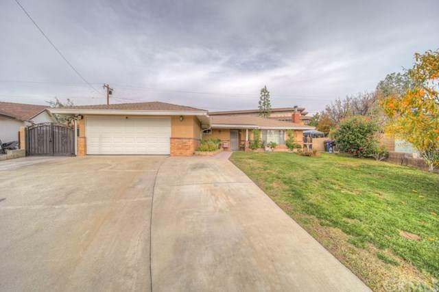 7047 Catalpa Avenue, Highland, CA 92346 (#302319282) :: COMPASS