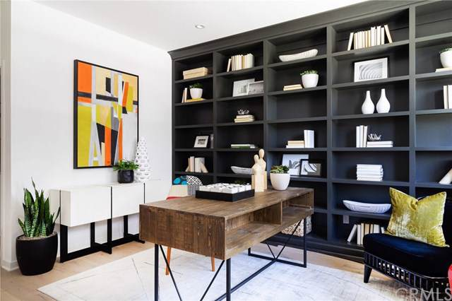 224 Placemark, Irvine, CA 92714 (#302319544) :: Pugh-Thompson & Associates