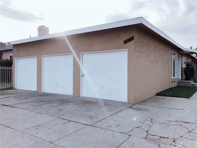 9715 State Street, South Gate, CA 90280 (#302319654) :: Farland Realty