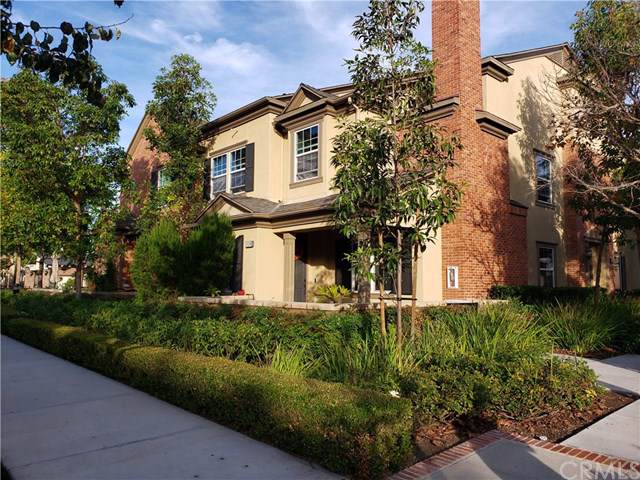 15203 Linden Way, Tustin, CA 92782 (#302319660) :: Whissel Realty
