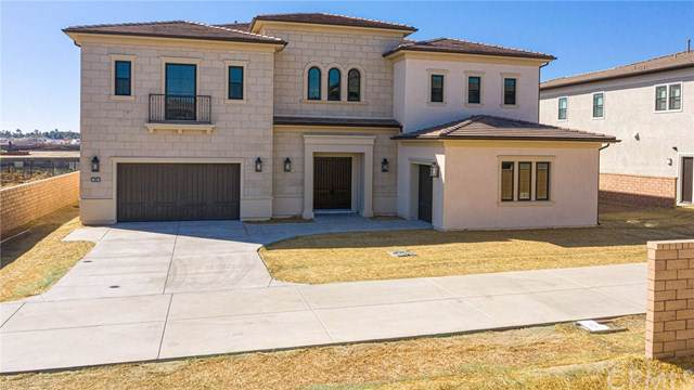 6166 Tiki Court, San Diego, CA 92130 (#302319787) :: The Stein Group