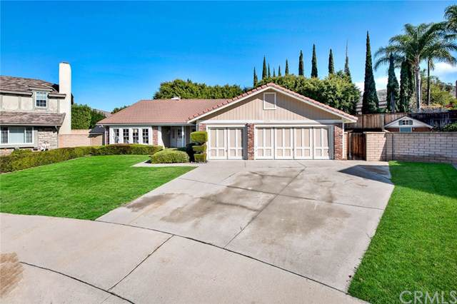 4729 E Blue Bird Avenue, Orange, CA 92869 (#302319935) :: Whissel Realty