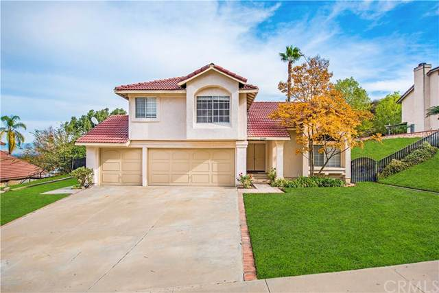 17008 Lakepointe Drive, Riverside, CA 92503 (#302320039) :: Whissel Realty