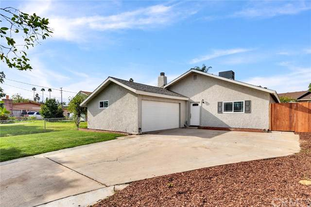 5678 Lewis Avenue, Riverside, CA 92503 (#302320043) :: Whissel Realty