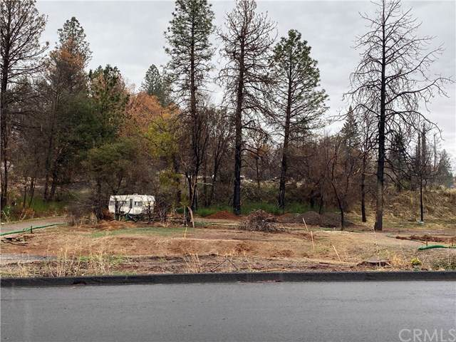 1081 Wagstaff, Oroville, CA 95969 (#302320129) :: Whissel Realty