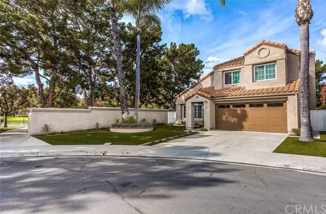 11 Salina, Irvine, CA 92614 (#302320177) :: Compass