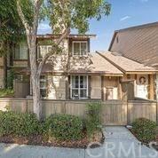 2376 S Mira Court #173, Anaheim, CA 92802 (#302320192) :: Compass