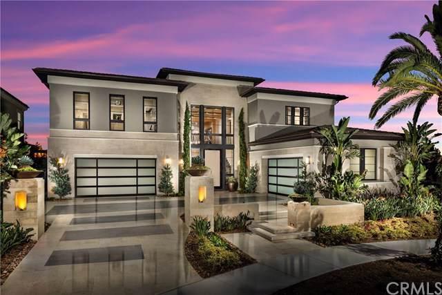 6159 Summit Crest Circle, San Diego, CA 92130 (#302320226) :: Dannecker & Associates