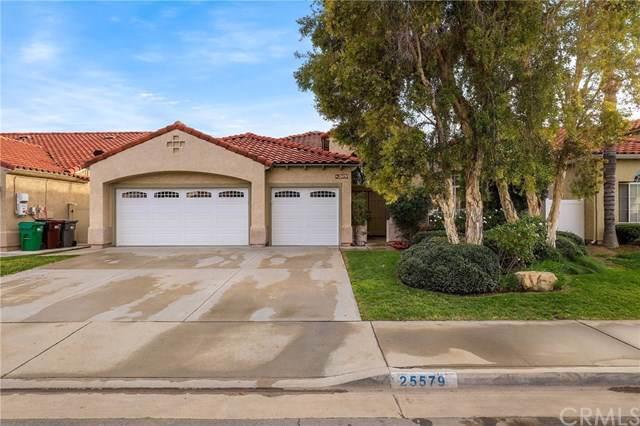 25579 Camino Castillo, Moreno Valley, CA 92551 (#302320399) :: Keller Williams - Triolo Realty Group