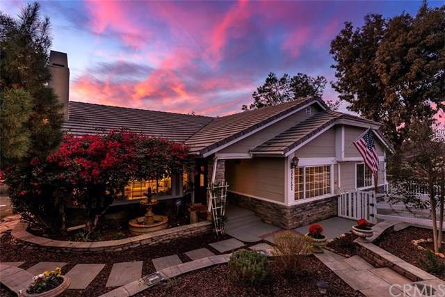 32751 Sunset Avenue, Menifee, CA 92584 (#302320409) :: Whissel Realty