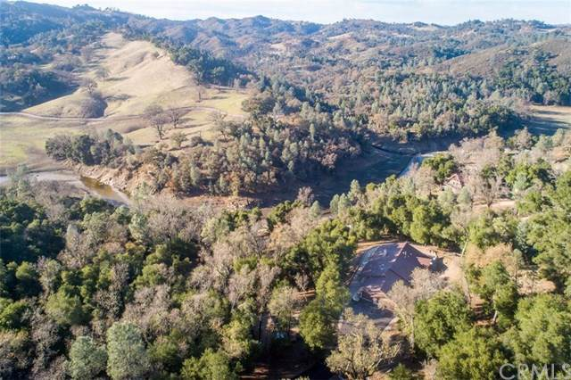 5985 Aluffo Road, Paso Robles, CA 93446 (#302320499) :: Whissel Realty