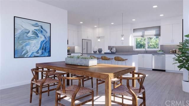 317 Placemark, Irvine, CA 92714 (#302320650) :: Pugh-Thompson & Associates