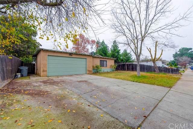 1670 Primrose Avenue, Merced, CA 95340 (#302320667) :: Ascent Real Estate, Inc.