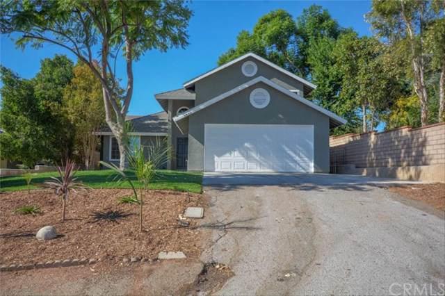 3596 State Street, Corona, CA 92881 (#302320674) :: Dannecker & Associates