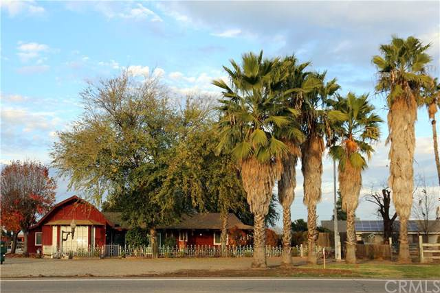 3480 E Olive Avenue, Merced, CA 95340 (#302320769) :: Ascent Real Estate, Inc.