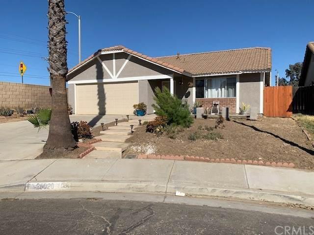 25020 Dana Lane, Moreno Valley, CA 92551 (#302321019) :: Keller Williams - Triolo Realty Group