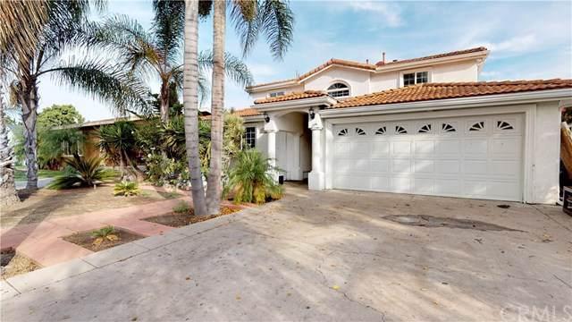11714 Leibacher Avenue, Norwalk, CA 90650 (#302321147) :: Keller Williams - Triolo Realty Group