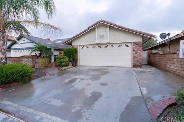 15668 Patricia Street, Moreno Valley, CA 92551 (#302321185) :: Keller Williams - Triolo Realty Group
